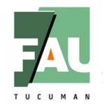 Logo de la facultad de arquitectura y urbanismo