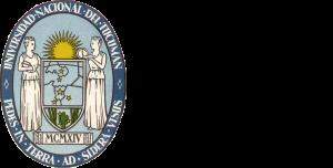 Logo de la universidad nacional de tucumán